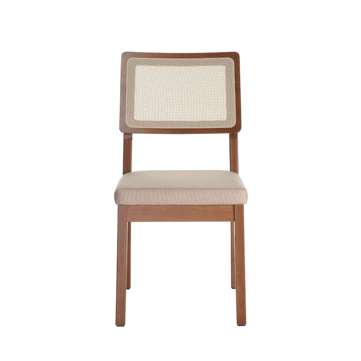 Pell Dining Chair