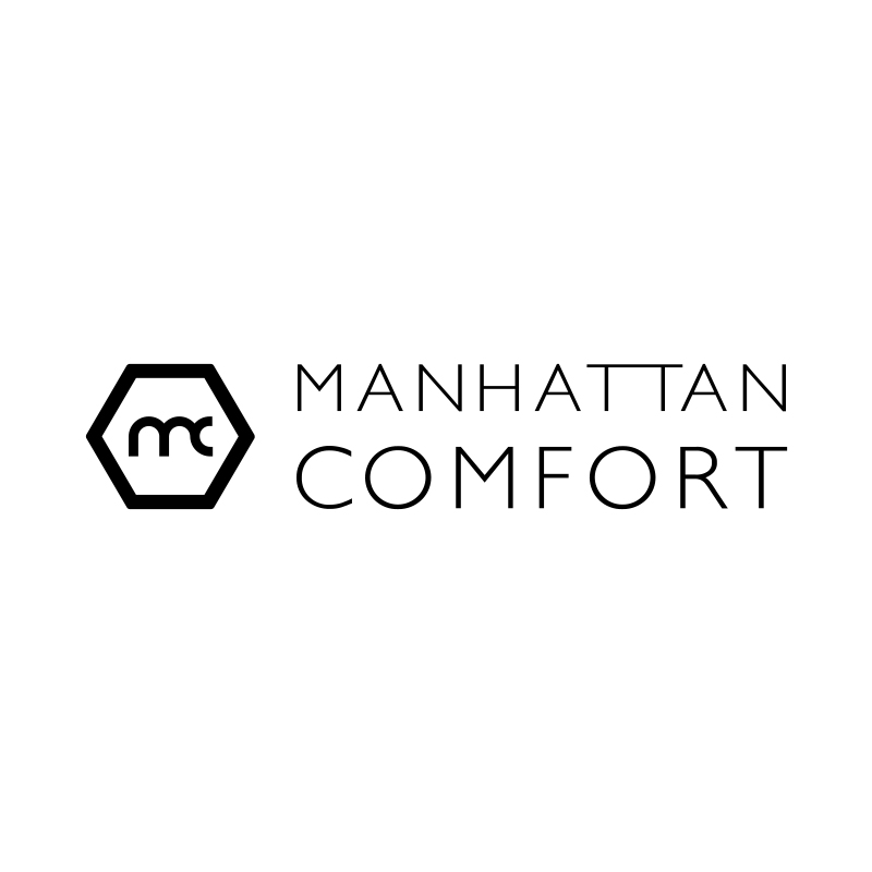 Utopia High Square End Table