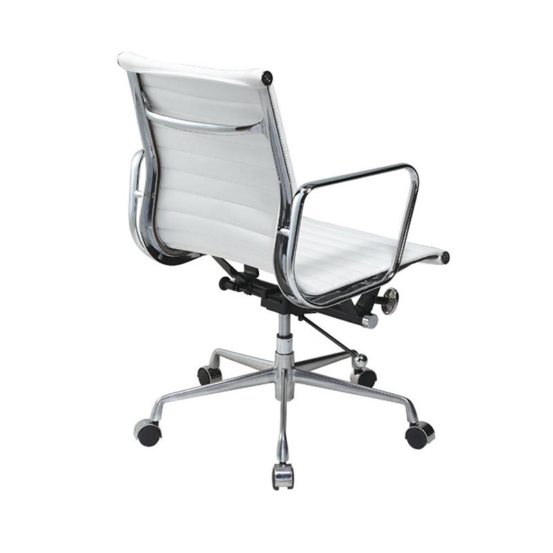 Ellwood Office Chair
